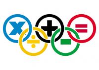 OlympicaMath