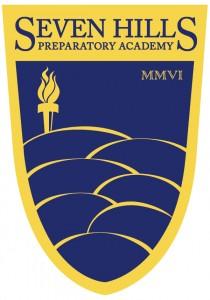 SHPA Logo